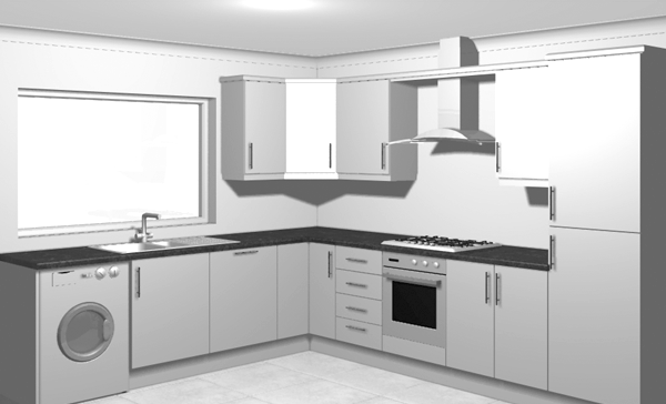 Cheap Kitchens Compare Our Prices